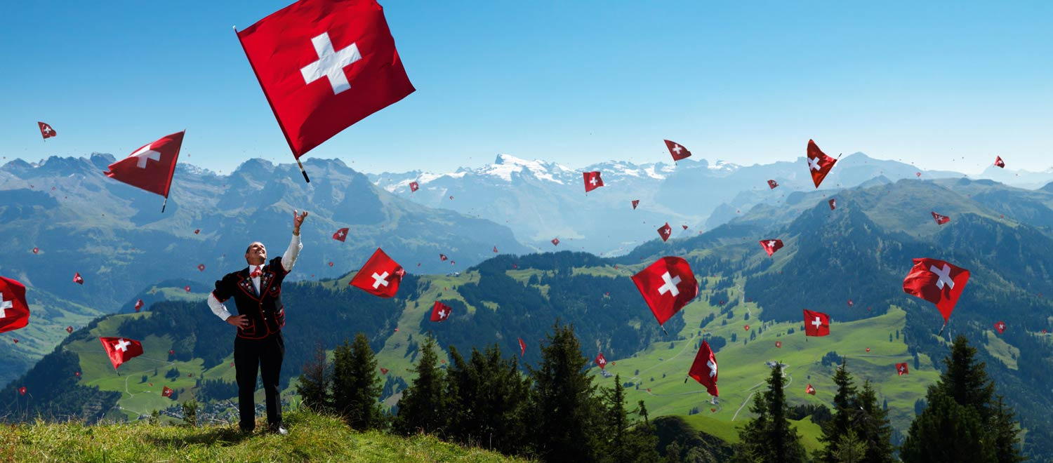 luxurious-city-of-lausanne-flag-throwing1
