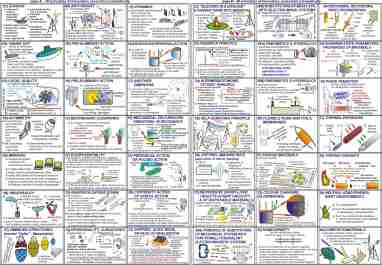 40_principles_of_triz_method_225dpi