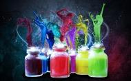 creativity_techniques_image