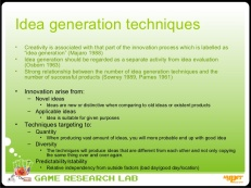 game-specific-creativity-techniques-7-728