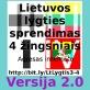 paprastas_sudetingos_lt_lygties4.jpg
